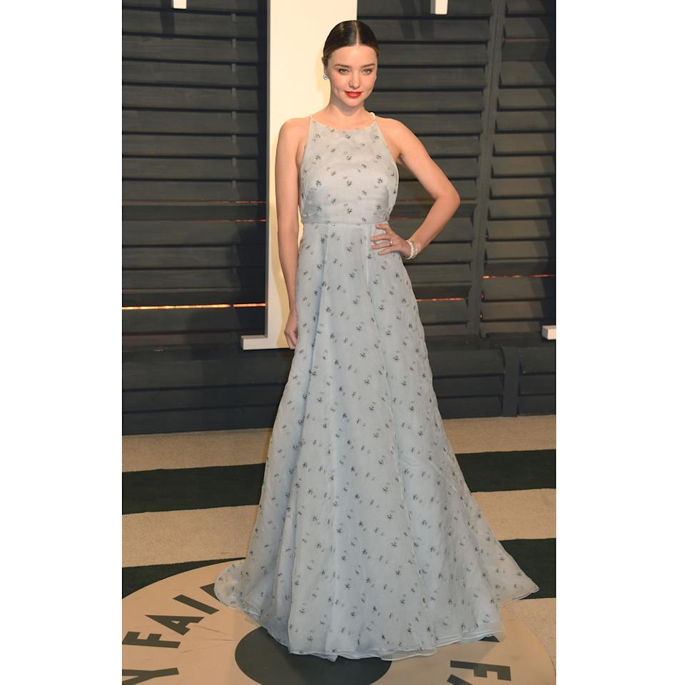 25e3ecd3200 Miranda Kerr s Best Style Moments Ever
