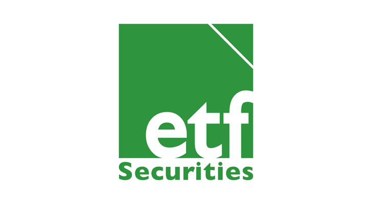 Precious Metals Funds to Add Shine to Your Investing: ETFs Physical Platinum Shares (PPLT)