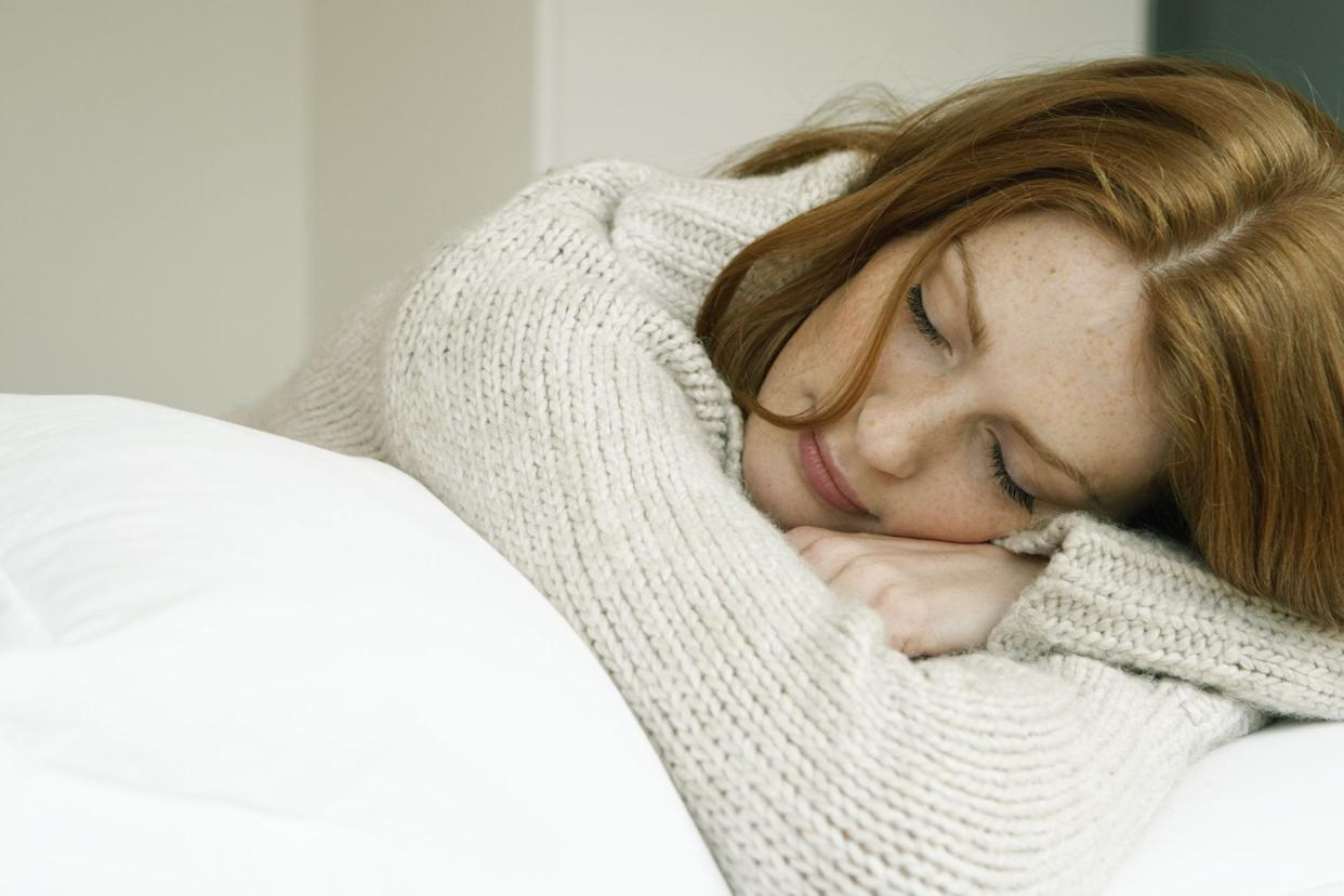 Sleep And Rhythm: How To Live In Accordance With Your