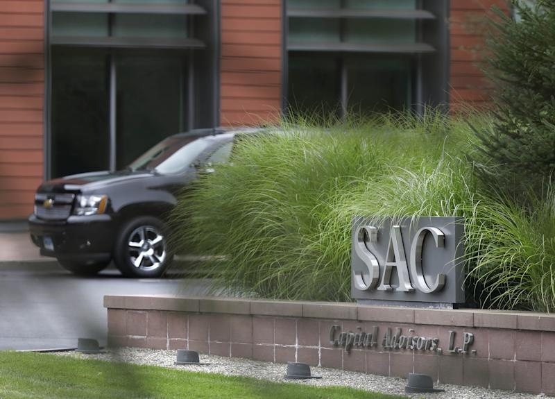 SAC's history: Dazzling success, dubious actions