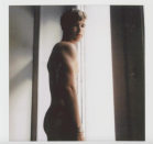 """<p>For a V Magazine photoshoot, <em>Chronicles of Narnia </em>star Tommy Dorfman stood completely bare in front of a New York City, street-facing window. In <a href=""""https://www.instagram.com/p/BaZqbQHA7y4/?utm_source=ig_embed"""" rel=""""nofollow noopener"""" target=""""_blank"""" data-ylk=""""slk:his post"""" class=""""link rapid-noclick-resp"""">his post</a> caption, he made it very clear: """"I was, in fact, naked in front of a window on mercer street thanks to <a class=""""link rapid-noclick-resp"""" href=""""https://www.instagram.com/vmagazine/"""" rel=""""nofollow noopener"""" target=""""_blank"""" data-ylk=""""slk:@vmagazine"""">@vmagazine</a>.""""</p>"""