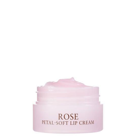 "<h3>Fresh Rose Deep Hydration Petal-Soft Lip Balm</h3> <br>With a silky formula that contains soothing rose extract (and smells exactly like a fresh-cut bouquet), you'll feel like you're in a field of flowers even if you're social distancing at home. <br><br><strong>Fresh</strong> Rose Deep Hydration Petal-Soft Lip Balm, $, available at <a href=""https://go.skimresources.com/?id=30283X879131&url=https%3A%2F%2Fwww.fresh.com%2Fus%2Frose-deep-hydration-petal-soft-lip-balm-H00005701.html"" rel=""nofollow noopener"" target=""_blank"" data-ylk=""slk:Fresh"" class=""link rapid-noclick-resp"">Fresh</a><br>"