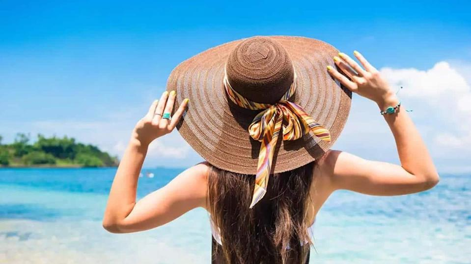 Summer is here! Five must-have items for your skincare kit