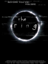 <p>A remake of Hideo Nakata's even creepier 1998 Japanese horror film <em>Ring</em>, the American version was, nonetheless, iconic horror. It still stands up.</p>