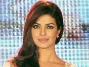 Priyanka Chopra's 'Exotic' chosen as theme song for Guinness International Champions Cup