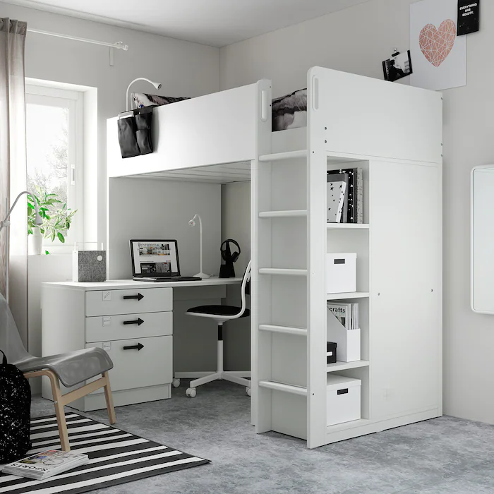 home-storage-solutions-ikea-6