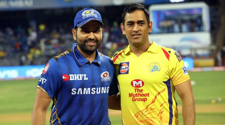 ipl, ipl 2019, ipl live Streaming, ipl live score, ipl live match, ipl 2019 live cricket score, live cricket Streaming, hotstar, star sports, hotstar live cricket, hotstar live match, star sports 1, live cricket score, mi vs csk, mi vs csk live score, mi vs csk 2019, mi vs csk live cricket score, mi vs csk live Streaming, mi vs csk today match