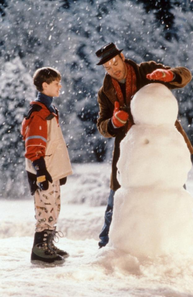 14 underrated christmas movies for kids that aren t insanely popular