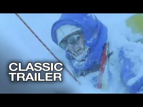 """<p>Based on the 1988 book by Joe Simpson about his and Simon Yates' near-disastrous climb of Siula Grande, <em>Touching the Void</em> dramatizes one of the most intense climbing accounts anyone has ever lived to tell. </p><p><a class=""""link rapid-noclick-resp"""" href=""""https://www.amazon.com/Touching-Void-Simon-Yates/dp/B006O38EJG/ref=sr_1_1?dchild=1&keywords=Touching+the+Void&qid=1589831331&s=instant-video&sr=1-1&tag=syn-yahoo-20&ascsubtag=%5Bartid%7C2139.g.32581426%5Bsrc%7Cyahoo-us"""" rel=""""nofollow noopener"""" target=""""_blank"""" data-ylk=""""slk:Stream It Here"""">Stream It Here</a></p><p><a href=""""https://www.youtube.com/watch?v=jtnqVZEktyg"""" rel=""""nofollow noopener"""" target=""""_blank"""" data-ylk=""""slk:See the original post on Youtube"""" class=""""link rapid-noclick-resp"""">See the original post on Youtube</a></p>"""