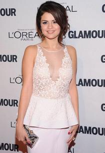 Selena Gomez | Photo Credits: Dimitrios Kambouris/WireImage.com