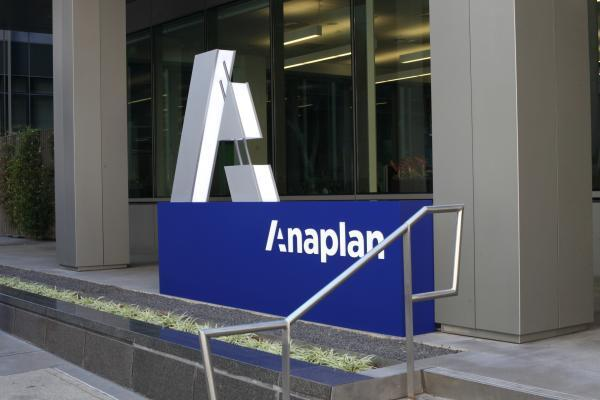 Anaplans Ipo What You Need To Know