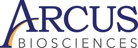 Arcus Biosciences Announces Second Quarter 2020 Financial Results and Corporate Updates