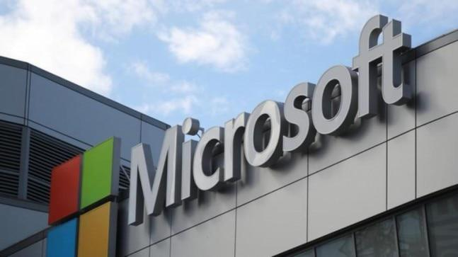 Microsoft has put Amazon Web Services and Google Docs in the list of discouraged services as they directly compete with the company's Azure cloud platform and Office 365.