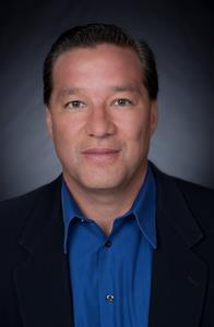 Kent Grahl joins the Tri Pointe Homes Board of Directors