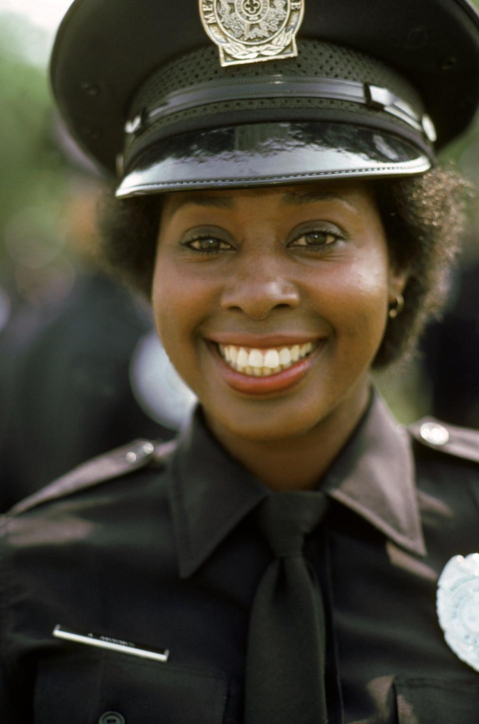 <p>On Jan 7., <strong>Police Academy</strong> star Marion Ramsay has died at the age of 73. The actor died at her home in Los Angeles following a brief illness her management confirmed the the BBC. </p>
