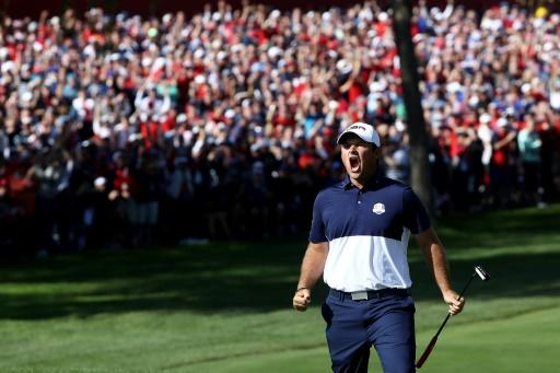 British Open Predictions: Five Golfers Who Can Win Claret Jug