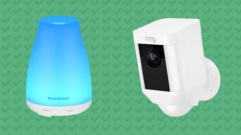 The weekend's almost here, and these Amazon deals can help you jumpstart it in exactly the most perfect way.