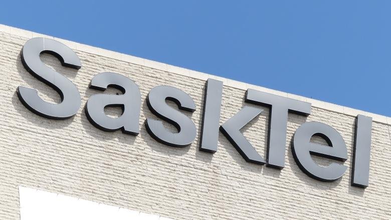 SaskTel blames 'processing error' for homeowner's distress
