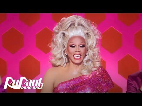 """<p>There's a reason the series has won Best Competition Reality Show three years running. Hosted by RuPaul, the series lives on Paramount+ now and features 13 regular seasons, six All Stars seasons, and a slew of bonus content through its """"Untucked"""" franchise. </p><p><a class=""""link rapid-noclick-resp"""" href=""""https://go.redirectingat.com?id=74968X1596630&url=https%3A%2F%2Fwww.paramountplus.com%2Fshows%2Frupauls-drag-race-all-stars%2F&sref=https%3A%2F%2Fwww.esquire.com%2Fentertainment%2Ftv%2Fg37094077%2Fbest-paramount-plus-shows%2F"""" rel=""""nofollow noopener"""" target=""""_blank"""" data-ylk=""""slk:Watch Now"""">Watch Now</a></p><p><a href=""""https://www.youtube.com/watch?v=8jf5IU7GmuI"""" rel=""""nofollow noopener"""" target=""""_blank"""" data-ylk=""""slk:See the original post on Youtube"""" class=""""link rapid-noclick-resp"""">See the original post on Youtube</a></p>"""