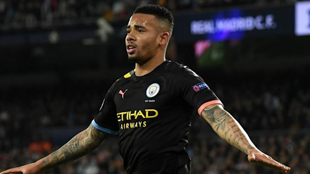 Pep Guardiola's side may have returned from Spain with an advantage, but they do not feel that they are already through in the Champions League