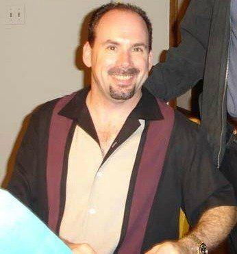 """John Spira, a 45-year-old blues-rock musician from Chicago known as """"Chicago Johnny,"""" has been missing since Feb. 23, 2007. He was last seen at about 7 p.m. at Universal Cable Construction Inc. in DuPage County. Spira co-owned the company with David Stubben, his business partner of 17 years. Spira had plans to meet a friend for dinner in nearby Oak Brook at 8:30 p.m., but he never arrived. The following evening, John's band, The Rabble Rousers, was scheduled to play in Montgomery. However, """"Chicago Johnny,"""" well-respected and normally reliable, was a no-show. <br /><br /><strong>Read More:</strong> <a href=""""http://www.huffingtonpost.com/2012/11/02/john-spira-missing_n_2065412.html?utm_hp_ref=cold-cases"""" target=""""_blank"""">John Spira Still Missing 5 Years Later</a>"""