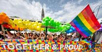 Surveys show that Austrian public opinion is firmly on the side of equal treatment for same-sex couples