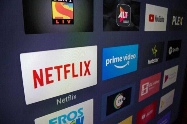 Many online streaming services had signed a self-regulation code earlier this year. Amazon Prime Video was noticeably missing from the list of signatories