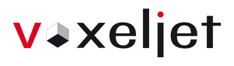voxeljet AG Schedules Second Quarter and First Half 2020 Financial Results Release and Conference Call