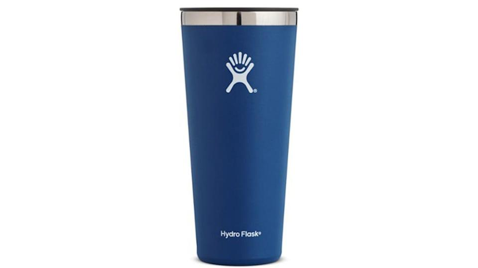 This Hydro Flask is loved by REI customers.