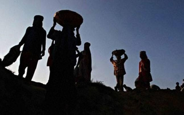 Geo-tagging of MGNREGA assets reach the one crore landmark