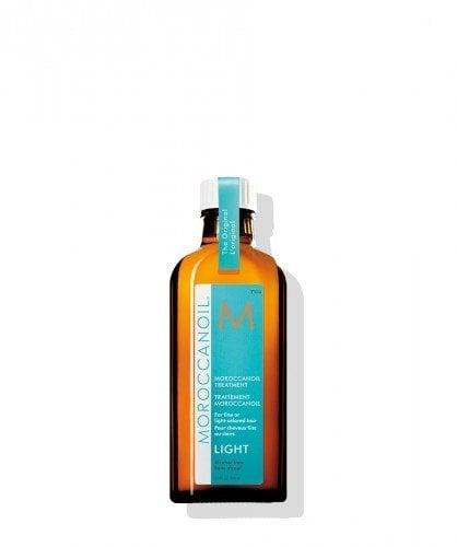 """<p>""""I try to put a little <a href=""""https://www.popsugar.com/buy/Moroccanoil-Treatment-431767?p_name=Moroccanoil%20Treatment&retailer=moroccanoil.com&pid=431767&price=44&evar1=bella%3Aus&evar9=46460988&evar98=https%3A%2F%2Fwww.popsugar.com%2Fphoto-gallery%2F46460988%2Fimage%2F46460994%2FMoroccanoil-Treatment-Original&list1=hair%2Cbeauty%20products%2Ccelebrity%20hair%2Cvictoria%20justice%2Cbeauty%20interview&prop13=api&pdata=1"""" rel=""""nofollow"""" data-shoppable-link=""""1"""" target=""""_blank"""" class=""""ga-track"""" data-ga-category=""""Related"""" data-ga-label=""""https://www.moroccanoil.com/us_en/hair-care-moroccanoil-treatment-original-us"""" data-ga-action=""""In-Line Links"""">Moroccanoil Treatment</a> ($44) in before I blow-dry it,"""" she said.</p>"""