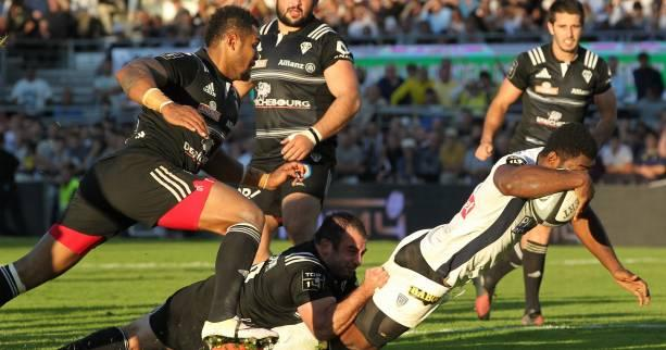 Rugby - Top 14 - Top 14 : Que sont les derbies devenus ?