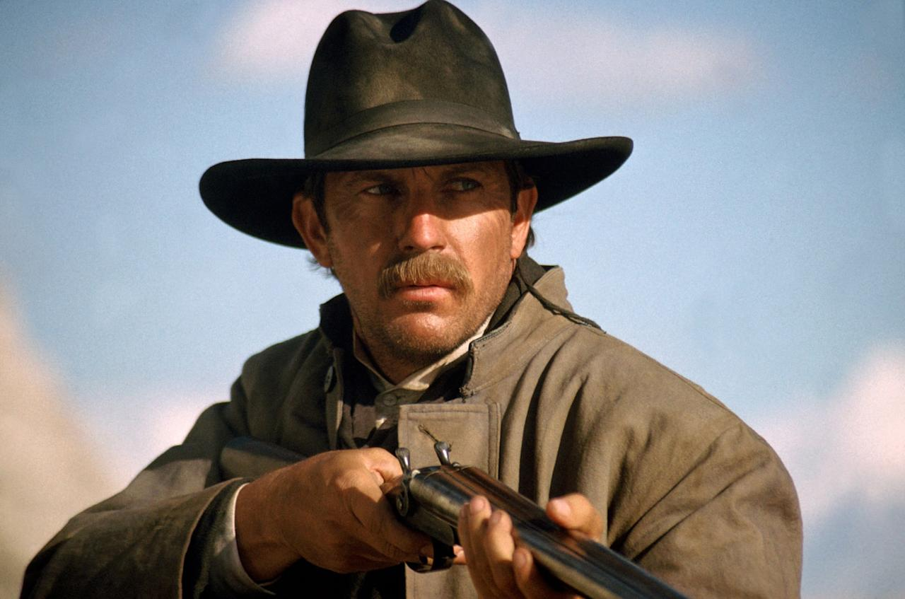 """<p> This is a biography of Wyatt Earp, a western lawman who is very respected amongst his town and is constantly at odds with a gang of cowboys. </p> <p><a href=""""http://www.netflix.com/title/60011597"""" target=""""_blank"""" class=""""ga-track"""" data-ga-category=""""Related"""" data-ga-label=""""http://www.netflix.com/title/60011597"""" data-ga-action=""""In-Line Links"""">Watch <strong>Wyatt Earp</strong> now.</a></p>"""