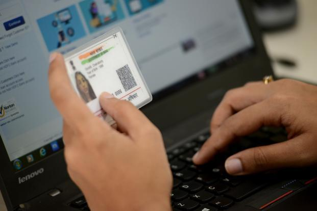 Lok Sabha okays bill to make Aadhaar linkage voluntary