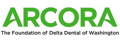 Delta Dental of Washington and Partners Selected To Provide Managed