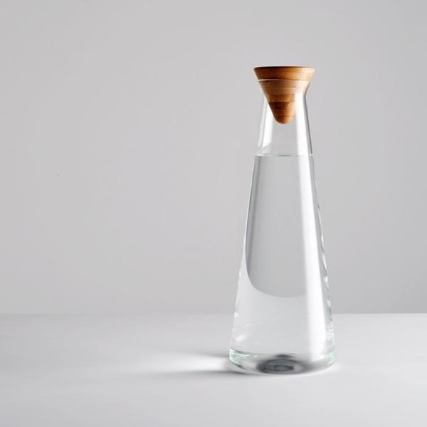BU_Carafe_Glass_Water_Jug.jpg (600×600)