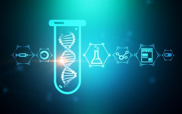 5 Biotech Stocks to Buy Right Now