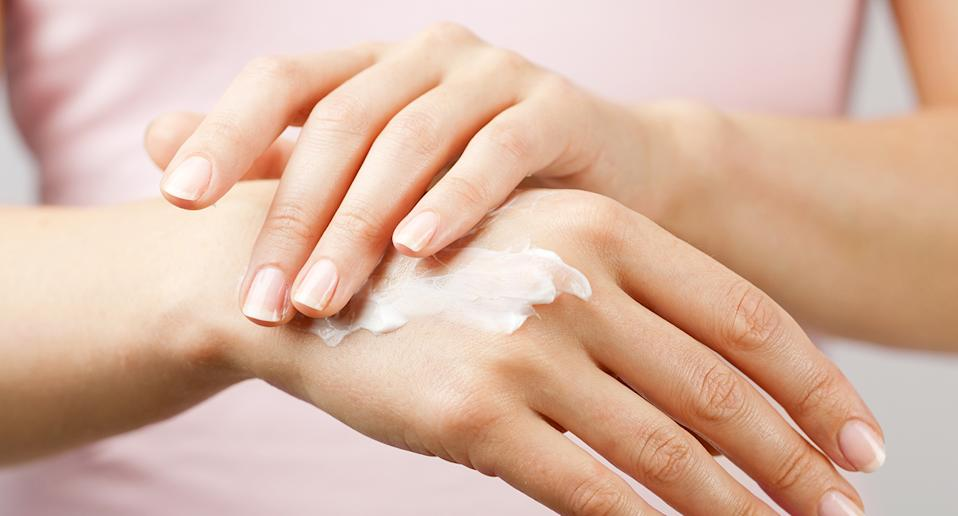 In need of a new moisturiser? We've found a worthy option. (Getty Images)