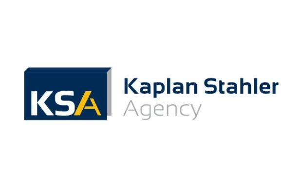 Writers Guild Negotiates Fee-Free Package Deal With Mid-Sized ATA Agency Kaplan Stahler