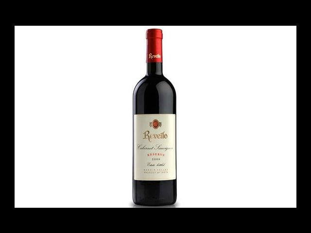 <p><strong>4. Reveilo Reserve Cabernet Sauvignon 2010, Nasik, India - Rs 1300</strong><br />It certainly isn't cheap at Rs 1300 by Indian standards of wine, but every drop of Reveilo Reserve Cabernet Sauvignon 2010 is worth savouring. Owners Vintage Wines ensure that the quality of wine is not compromised at any stage of the winemaking process and ensures all aspects of the creating and bottling are done according to Western standards. But don't take our word for it, go try this award-winning wine yourself.</p>