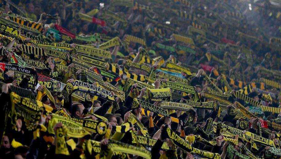 <p><strong>An impregnable stronghold</strong></p> <br /><p>You've all heard about and seen this giant yellow wall at Signal Iduna Park in Dortmund, who boast arguably the best supporters in Europe. And no doubt they've been absolutely crucial to Borussia players this season. </p> <br /><p>Since the very first game of the season, the German Super Cup against Bayern Munich on August 14th, Dortmund has simply not lost a single game at home in 19 games (14 wins, 5 draws). In the Champions League, they've won three of their four fixtures at Signal Iduna Park, notably overcoming Benfica's lead with a brilliant 4-0 victory and stealing Madrid a last-minute draw (2-2). </p> <br /><p>Being so strong on their pitch will definitely be a huge advantage for Borussia, and a tremendous challenge to any team that will draw them. </p>