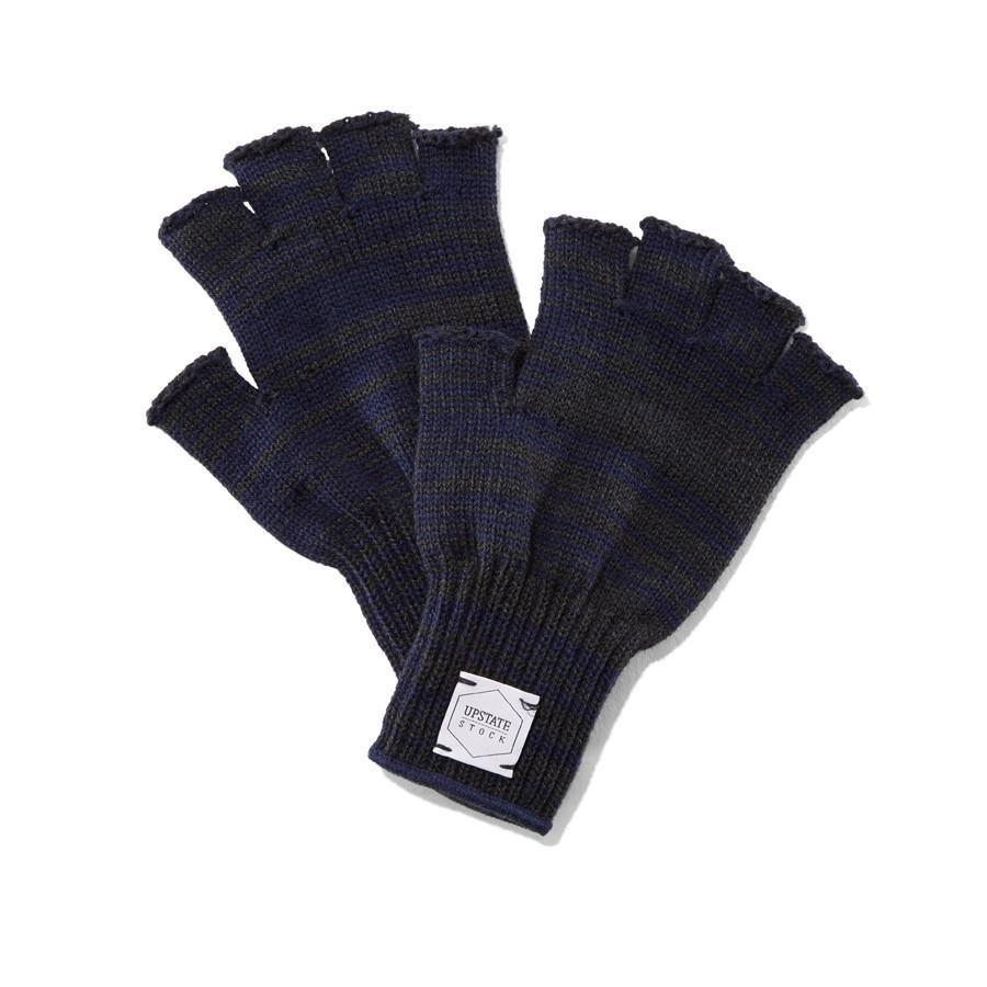 "<p>Non-lame gloves in non-itchy wool. <a href=""https://www.birchbox.com/men/upstate-stock-fingerless-gloves"" rel=""nofollow noopener"" target=""_blank"" data-ylk=""slk:Upstate Stock Fingerless Gloves"" class=""link rapid-noclick-resp"">Upstate Stock Fingerless Gloves </a>($29)<br></p>"