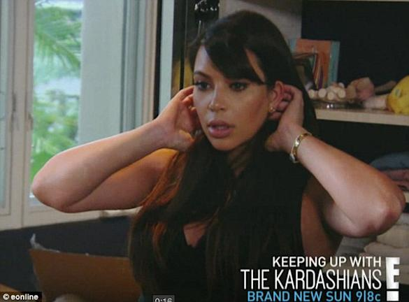 Is Kourtney Kardashian Jealous Of Scott Disick And Sister Kim Kardashian's Relationship?