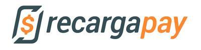 RecargaPay, Brazil's largest payments and mobile money ecosystem, has raised $70 million to further enhance its all-inclusive payment platform.