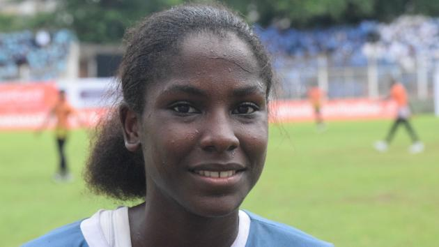We were determined to lift GTBank Masters Cup, says Queens College's Mblonwu