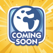 The Sims Social Coming Soon