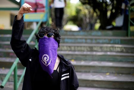 Nicaragua pledges to free anti-government protesters and ...