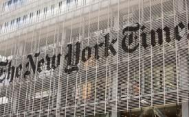 New York Times Co. to Sell About.com for $270 Million [REPORT]