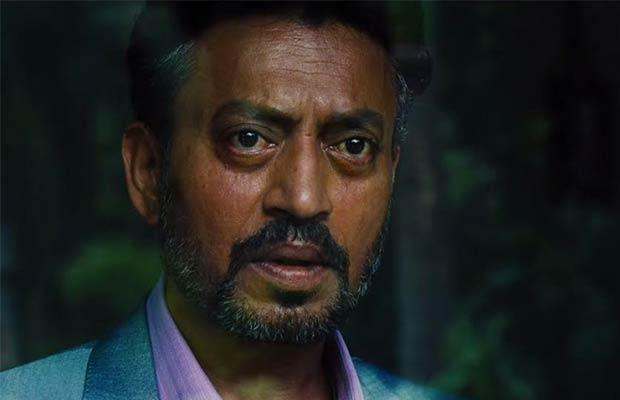 1. He paved way for Indian actors in Hollywood and beyond!  Irrfan has been in the scenario for a considerable amount of time covering work from not just Hollywood but all around the world. He hasn't ever been seen limiting his passion to just Bollywood. He has done theatre to TV serials ( Chanakya , Bharat Ek Khoj ) to series ( Darr ) to plays. He was part of ' Such A Long Journey ' in 1988 which is an Indo Canadian movie directed by Sturla Sunnarsson, which got 12 Genie nominations including Best Actor and Best director and was screened at Toronto International Film Festival back when Film festivals hadn't even caught attention it has today. Later on, a London-based director, Asif Kapadia made him a lead in a historical film 'The Warrior' that went onto giving Irrfana new lease of life on screen and suddenly the western world took notice of this actor. Since then Irrfan hasn't only opened doors for Indian actors drastically in the West but also broke away stereotypes and even managed to crack the code of world cinema. Irrfan not only works today in the west but also works for productions in Europe and East Asia.
