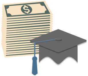 The Ultimate Scholarship Guide
